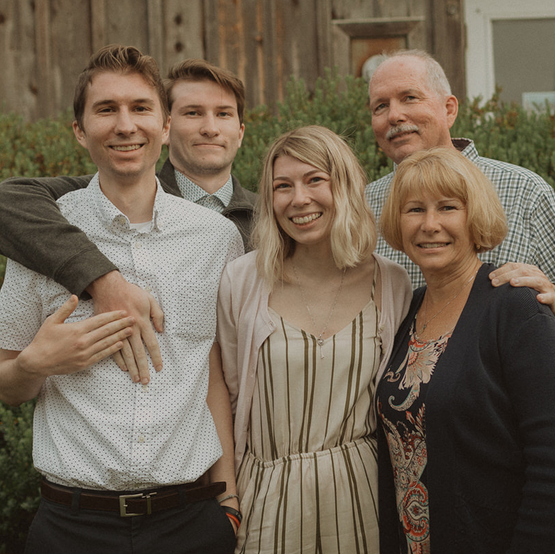 Christian_Family_cropped