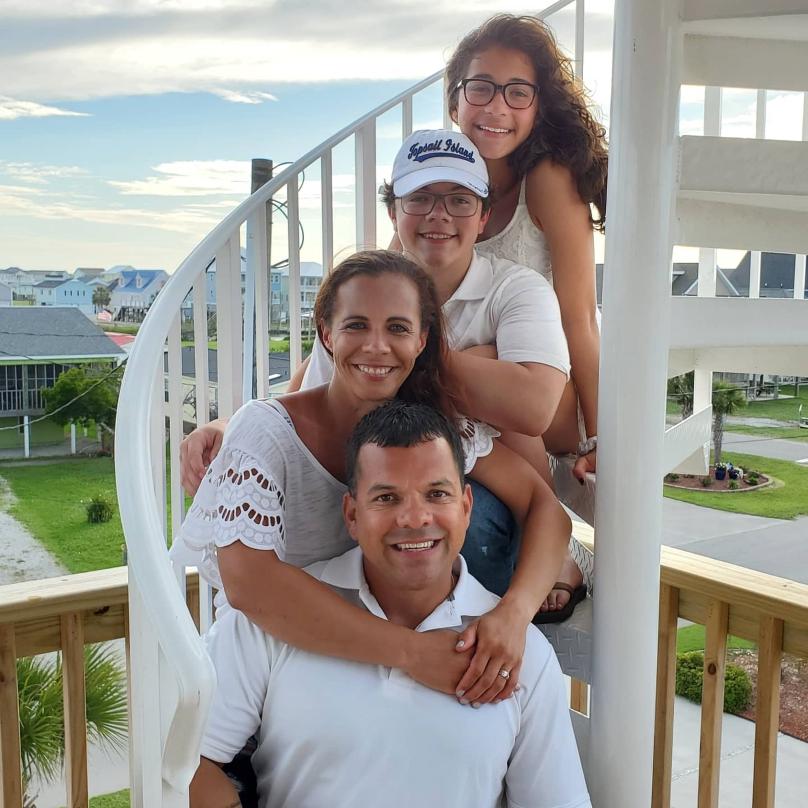 Hernandez_Family